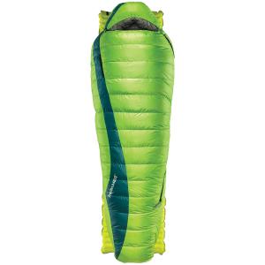 Therm-A-Rest Questar Hd 20 Sleeping Bag, Long