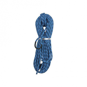 Beal Flyer Ii 10.2 Mm X 70 M Dry Cover Climbing Rope