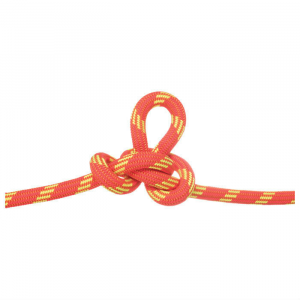 Edelweiss Element Ii 10.2Mm X 60M Uc Se Rope
