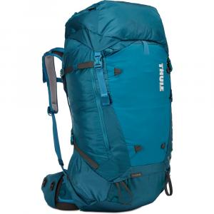 Thule Men's Versant 60L Backpacking Pack
