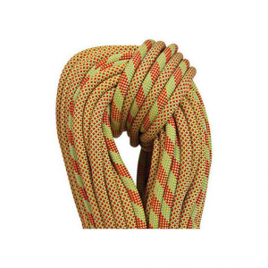 Beal Flyer Ii 10.2 Mm X 60 M Dry Cover Sc Climbing Rope