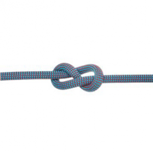 Edelweiss Performance 9.2Mm X 60M Uc Se Rope