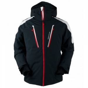 Obermeyer Men's Foundation Jacket