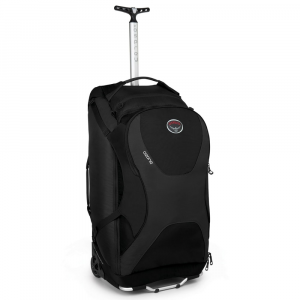 Osprey Ozone 80L/28 in. Wheeled Luggage