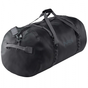 NRS Expedition DriDuffel Dry Bag, 105L