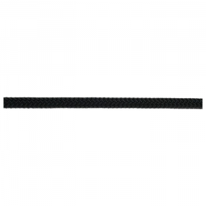 Edelweiss Speleo Ii Low Stretch 10Mm X 300 Ft.