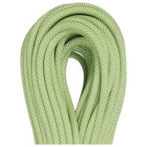 Beal Stinger Iii 9.4 Mm X 70 M Dry Cover Climbing Rope