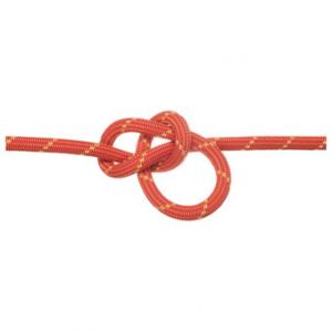 Edelweiss Energy 9.5 Mm X 80 M Standard Climbing Rope