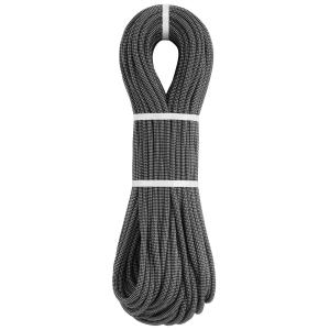 Petzl Volta 9.2 Mm X 60 M Dry Climbing Rope