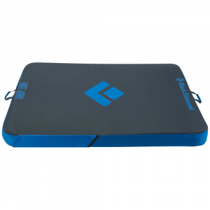 Black Diamond Drop Zone Bouldering Pad