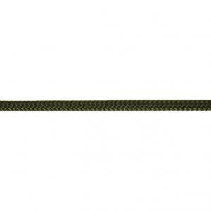 Edelweiss Speleo Ii 10Mm X 300' Rope