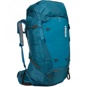 Thule Men's Versant 50L Backpacking Pack