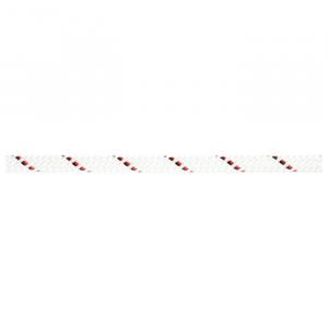 Edelweiss Speleo Ii 9Mm X 300' Rope