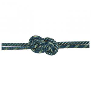 Edelweiss Energy Arc 9.5 Mm X 70 M Standard Climbing Rope