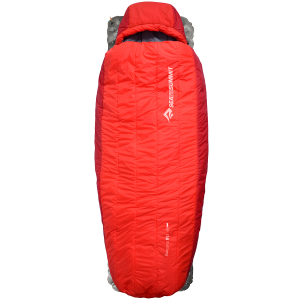 Sea To Summit Basecamp Thermolite Bt3 18 Sleeping Bag