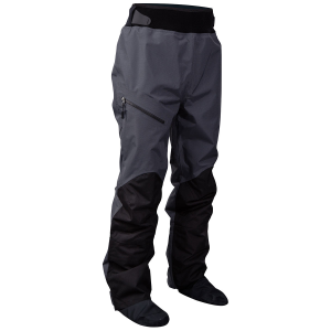 NRS Men's Freefall Dry Pants - Size M