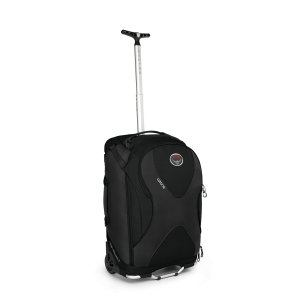 Osprey Ozone Wheeled Luggage, 22