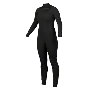 NRS Women's Radiant 3/2mm Wetsuit - Size XS
