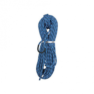Beal Flyer Ii 10.2 Mm X 60 M Dry Cover Climbing Rope