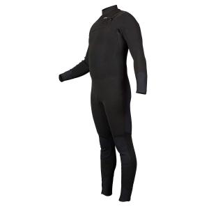 NRS Men's Radiant 3/2mm Wetsuit - Size XS
