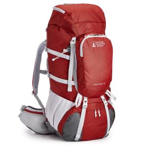 EMS Long Trail 70 Backpack