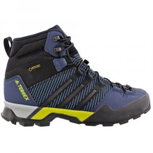 Adidas Men's Terrex Scope High Gtx Hiking Shoes - Size 2029933