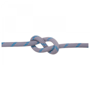 Edelweiss Curve 9.8Mm X 70M Rope