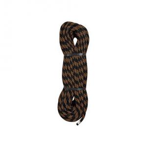 Edelweiss Speleo 11 Mm X 200 Ft. Caving Rope, Black