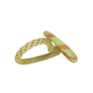 Edelweiss Curve Arc Unicore 9.8 X 60 M Climbing Rope