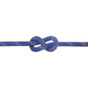Edelweiss Oxygen Ii 8.2Mm X 70M Uc Se Rope
