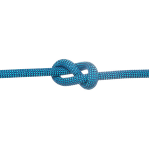 Edelweiss Performance 9.2Mm X 60M Uc Ed Rope