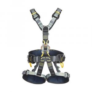 Edelweiss Hercules Evo Full-Body Climbing Harness