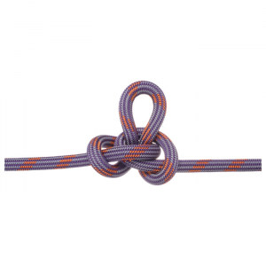 Edelweiss Element Ii 10.2Mm X 60M Uc Rope