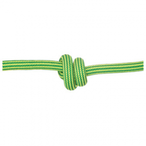 Edelweiss Lithium Ii 8.5Mm X 60M Se Rope