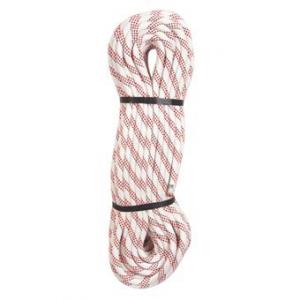 Edelweiss Speleo 11Mm X 200' Rope