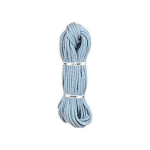 Beal Access 10.5 Mm X 60 M Unicore Static Rope
