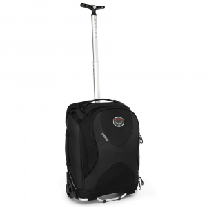 Osprey Ozone 36L/18 in. Wheeled Luggage