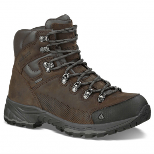 Vasque Men's St. Elias Gtx Backpacking Boots - Size 8