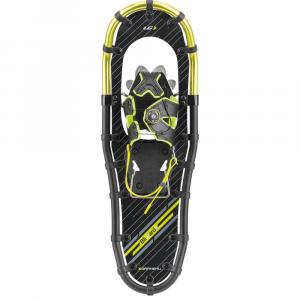 Louis Garneau Blizzard Ii Snowshoes, Size 930