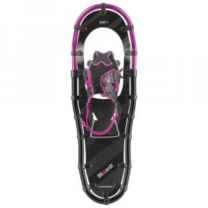 Garneau Women's Blizzard Ii Snowshoes, Size 822