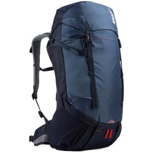 Thule Men's Capstone 50L Backpack