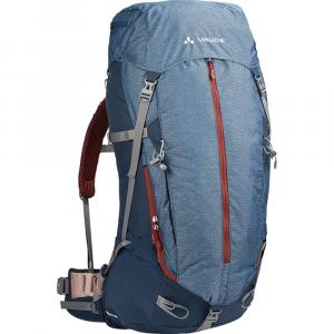 Vaude Brentour 45+10 Backpack