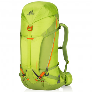 Gregory Alpinisto 35 Pack