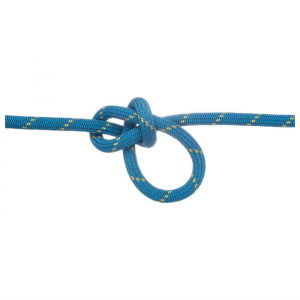 Edelweiss Energy 9.5Mm X 60M Uc Rope