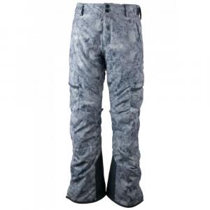Obermeyer Men's Ballistic Ski Pants