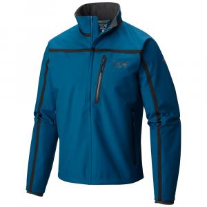 Mountain Hardwear Men's Synchro Jacket