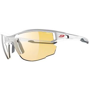 Julbo Aero Zebra Light Sunglasses