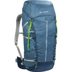 Vaude Zerum 58+ Lw Backpack
