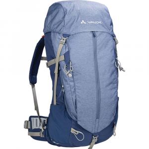 Vaude Women's Brentour W 42+10 Backpack
