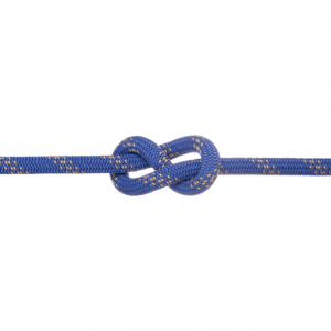 Edelweiss Oxygen Ii 8.2Mm X 60M Uc Se Rope